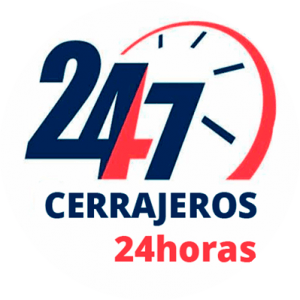 cerrajero 24horas - Cerraduras puertas alarmas y toda seguridad Anti Okupas