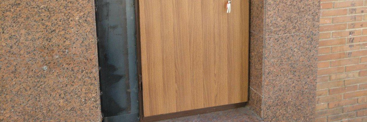 IMG 20190411 WA0022 hori - Comprar puertas anti okupas precio