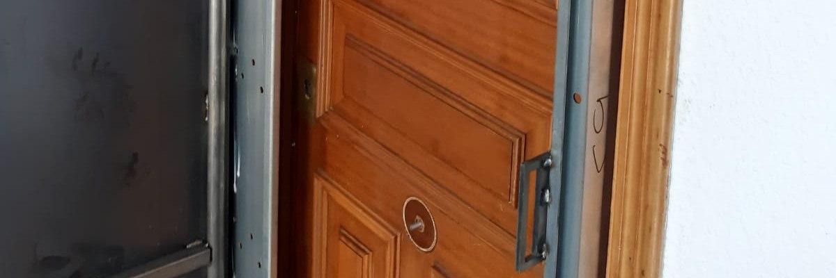 IMG 20190718 WA0030 hori - Puertas Antiocupa Valencia Puertas Antiokupa Valencia