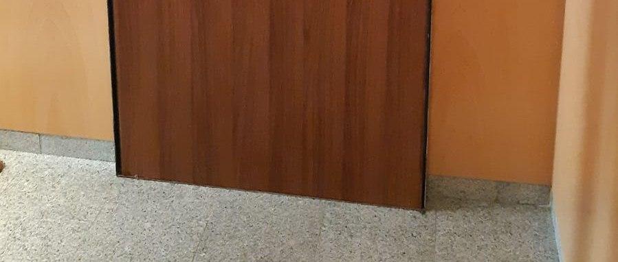 IMG 20190719 WA0015 hori - Cerraduras puertas alarmas y toda seguridad Anti Okupas