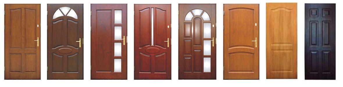 instalacion puertas blindadas - Instalacion Puertas Seguridad Instalacion Puertas de Hierro