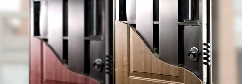 puerta acorazadas hori - Instalacion Puertas Seguridad Instalacion Puertas de Hierro