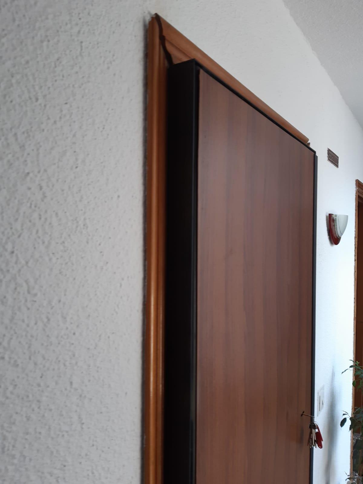 IMG 20190718 WA0028 - Puerta blindada anti okupas precio