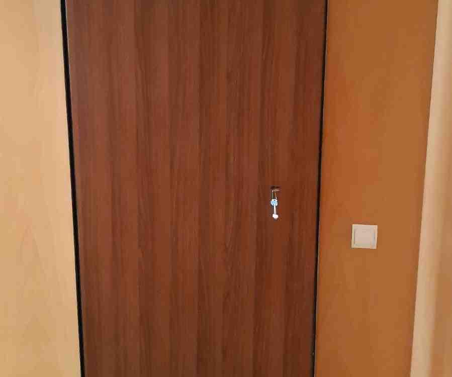 IMG 20190719 WA0015 899x750 - Comprar puertas anti okupas precio