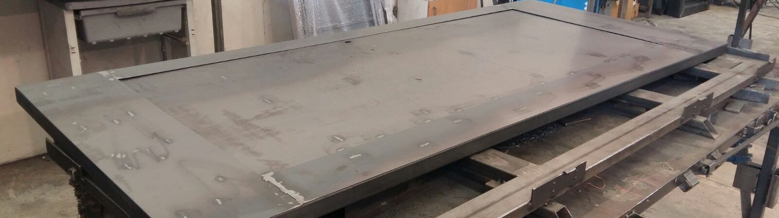 fabricacion puertas antiokupa hori - Instalacion Puerta Antiokupa Puerta Antiocupa Precio Puertas de Seguridad