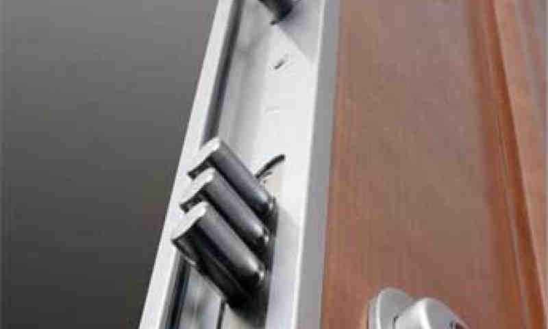 puertas de seguridad y de comunidades 800x480 - Puertas de seguridad y de comunidades