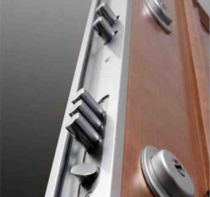 puertas de seguridad y de comunidades 800x750 - Puertas de seguridad y de comunidades
