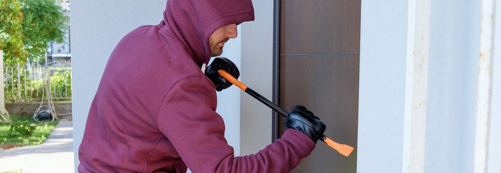 puertas antiokupa ladron hori - Instalacion Puerta Antiokupa Puerta Antiocupa Precio Puertas de Seguridad