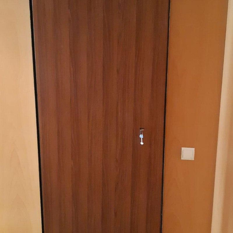 woo3 - Puerta blindada anti okupas precio
