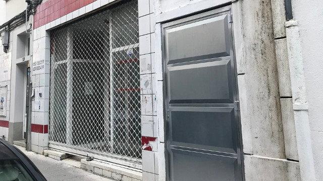 seguriada antiokupas - ¿Cómo evitar la okupación? Proteger tu propiedad con puertas antiokupas