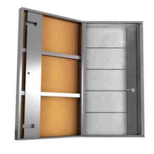 """PuertaAntiOkupas 800 300x300 - <span style=""""color: #ff0000;"""">OFERTA BARCELONA PROVINCIA</span> - Puertas Antiokupa con Servicio de Instalación"""