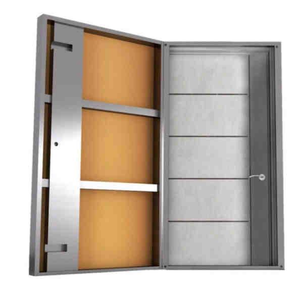 """PuertaAntiOkupas 800 600x600 - <span style=""""color: #ff0000;"""">OFERTA COMUNIDAD DE MADRID</span> - Puertas Antiokupa con Servicio de Instalación"""